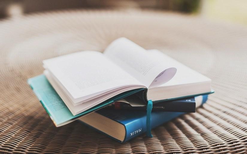 Yılın İlk Kitabı: Yeni Yöneticinin ElKitabı